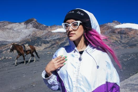 Pastoruri tour nevado viaja a peru - delilac faux store look (2)