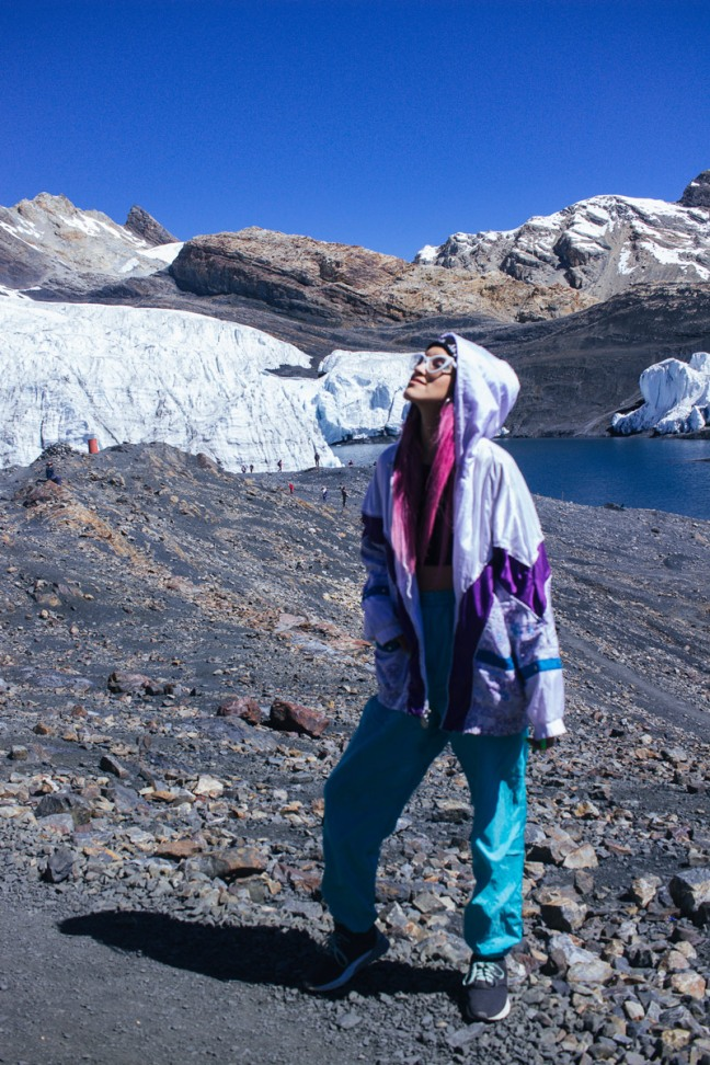 Pastoruri tour nevado viaja a peru - delilac faux store look (5)