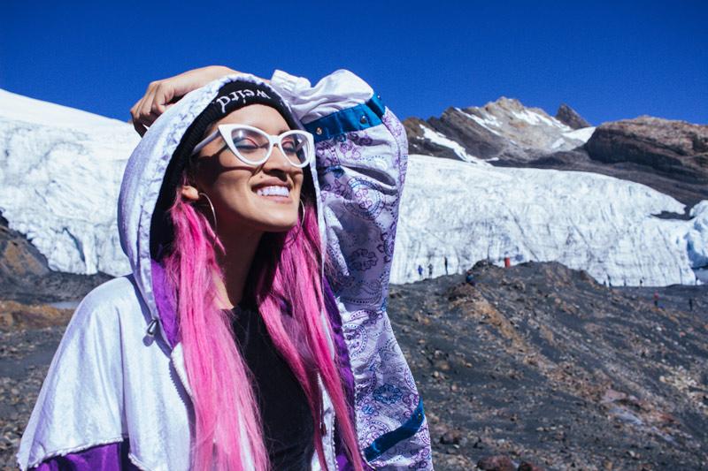Pastoruri tour nevado viaja a peru - delilac faux store look (6)