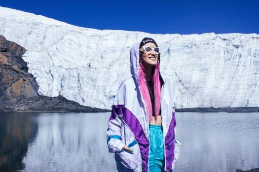 Pastoruri tour nevado viaja a peru - delilac faux store look (7)