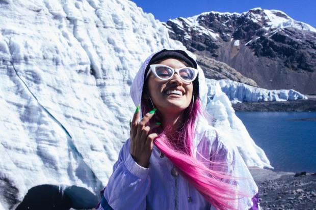 Pastoruri tour nevado viaja a peru - delilac faux store look (9)