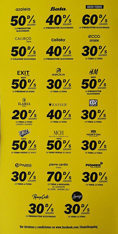 Dia-del-shopping-descuentos.jpg