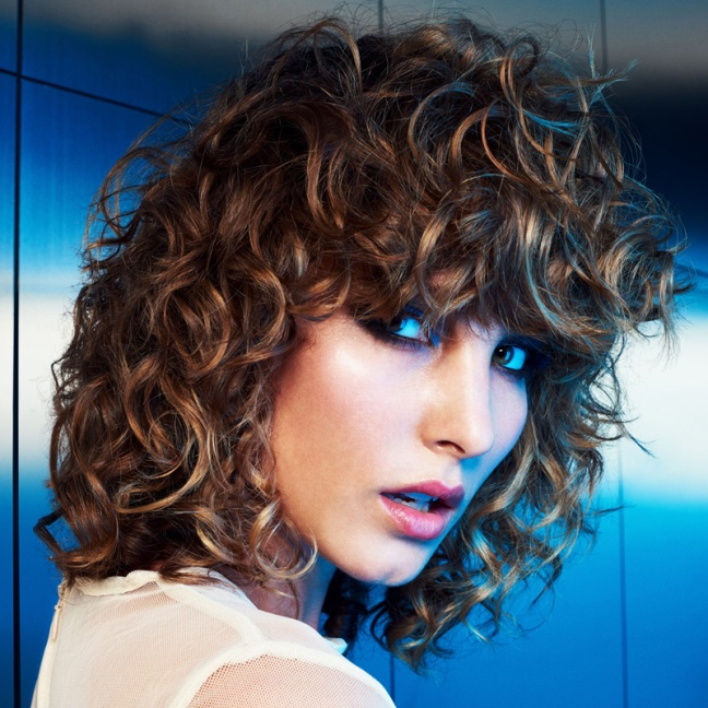 Tendencias en Cabello 2018 Bed Head TIGI Shift Collection (10)