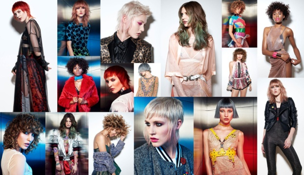 Tendencias en Cabello 2018 Bed Head TIGI Shift Collection (11)