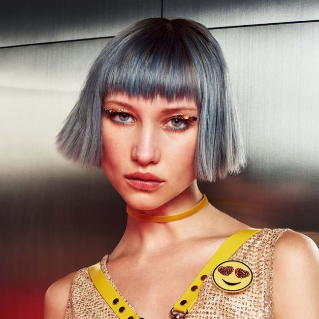 Tendencias en Cabello 2018 Bed Head TIGI Shift Collection (13)