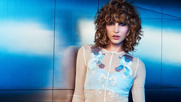 Tendencias en Cabello 2018 Bed Head TIGI Shift Collection (6)