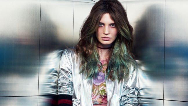 Tendencias en Cabello 2018 Bed Head TIGI Shift Collection (7)