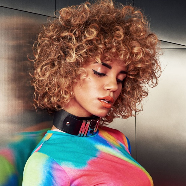 Tendencias en Cabello 2018 Bed Head TIGI Shift Collection (8)