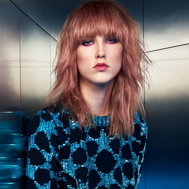 Tendencias en Cabello 2018 Bed Head TIGI Shift Collection (9)