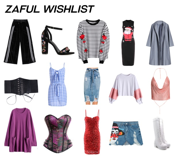 Zaful-Wishlist-delilac.jpg
