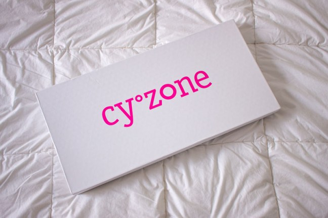 Cyzone review maquillaje 7 dias cy delilac (1)