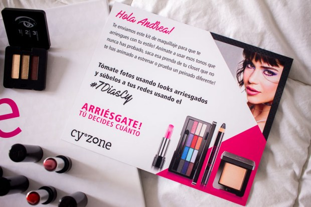 Cyzone review maquillaje 7 dias cy delilac (10)