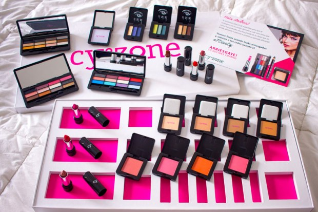 Cyzone-review-maquillaje-7-dias-cy-delilac-(11)