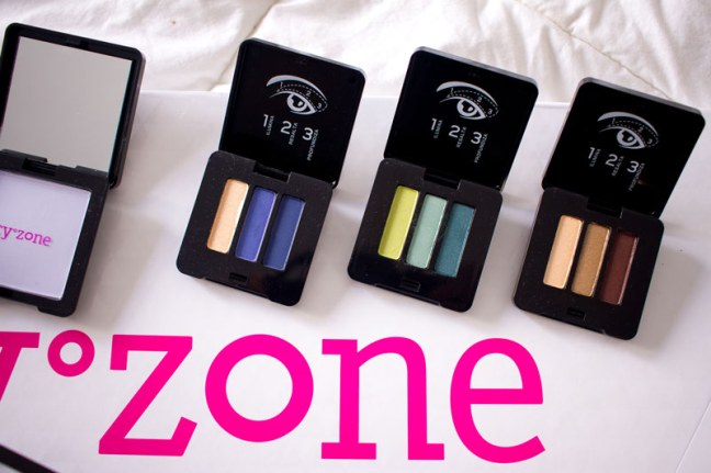 Cyzone review maquillaje 7 dias cy delilac (9)