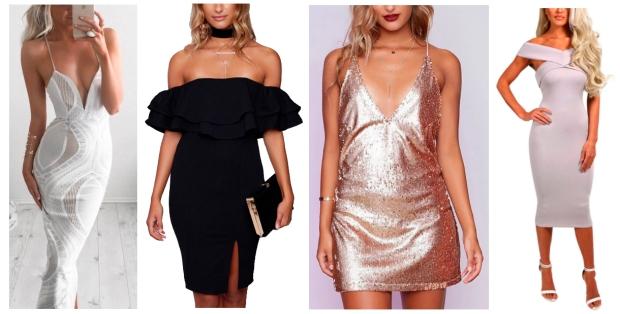 dress-yoins