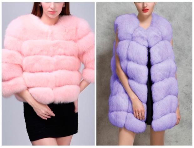 Fluffy-coats-yoins.com-wishlist.jpg