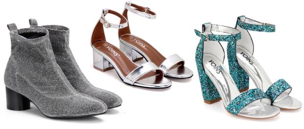 glitter-shoes-heels-boots-yoins