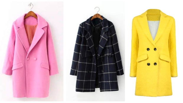 wool-coats-yoins