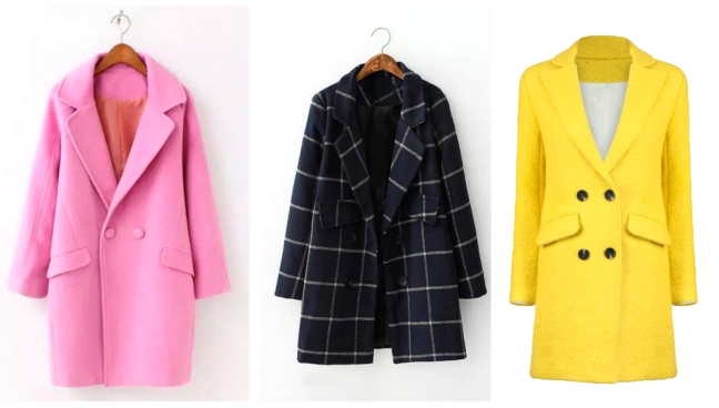 wool-coats-yoins