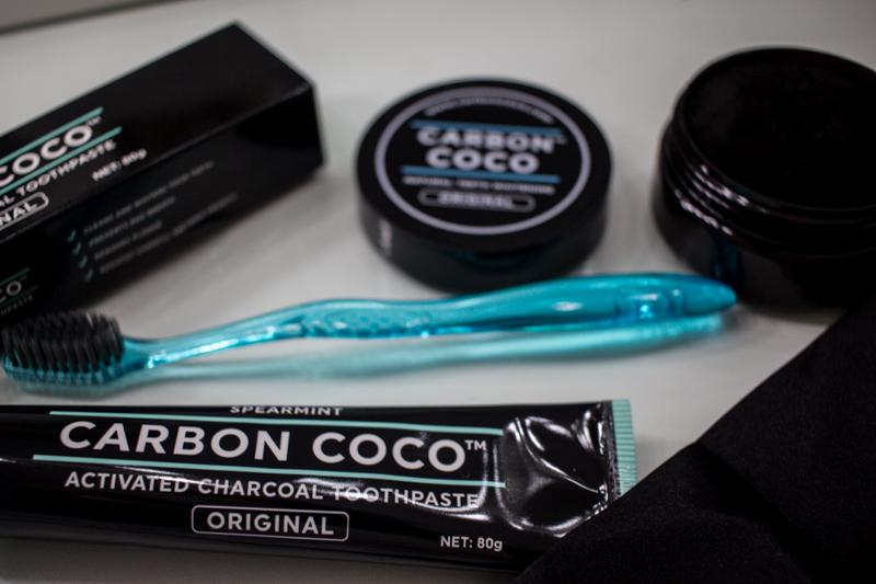 Carbon coco mi experiencia blanqueamiento dental review delilac (4)