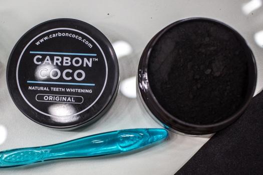 Carbon coco mi experiencia blanqueamiento dental review delilac (6)