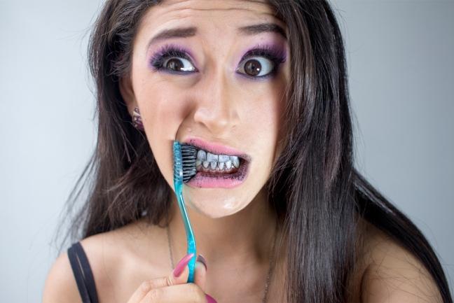 Carbon coco review peru mi experiencia blanqueamiento dental delilac (7)