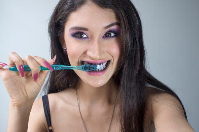 Carbon coco review peru mi experiencia blanqueamiento dental delilac (8)