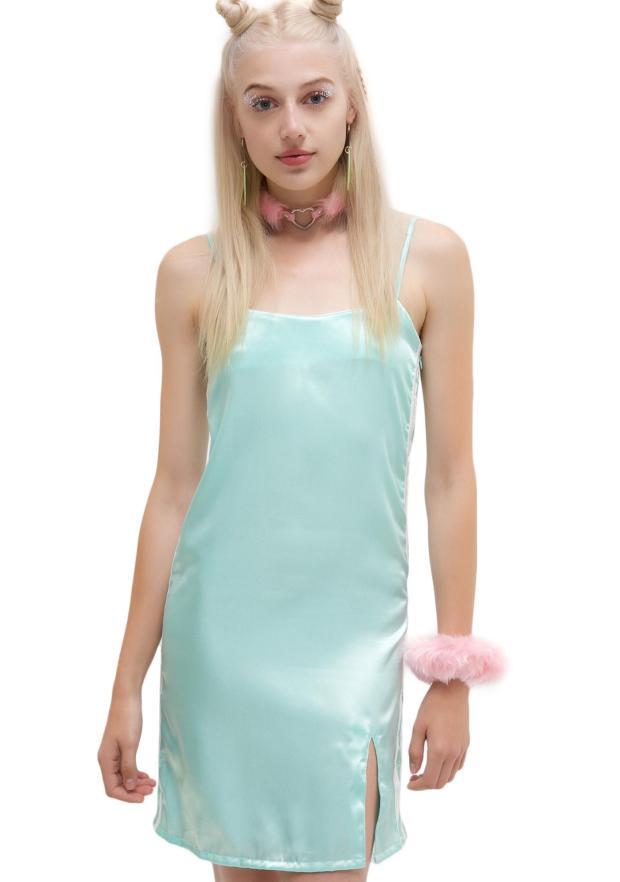mini dress 2000s.jpg