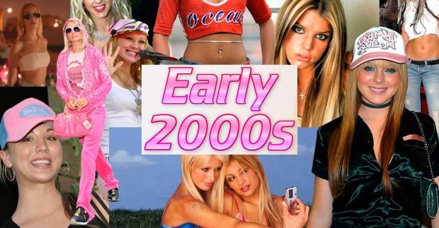 tendencias-moda-2000s-delilac