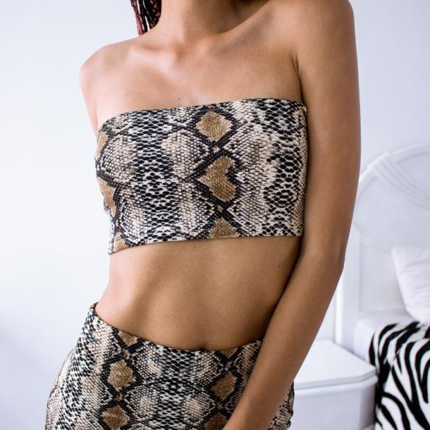 conjunto serpiente yoins-ropa-por-internet-delilac (5)