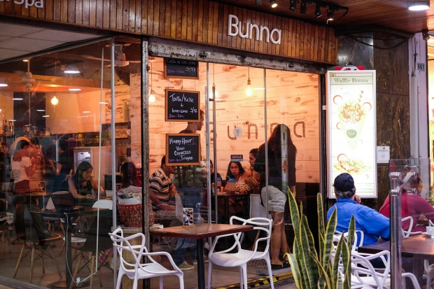 BUNNA MILKSHAKES Y WAFFLES PERUVIAN FOOD ANDREA CHAVEZ REVIEW (9)