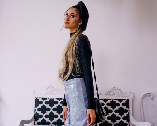 DeLilac goes blonde todo sobre mi nuevo balayage + tips para outfits de invierno (3)