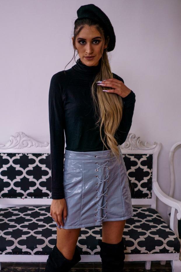 DeLilac goes blonde todo sobre mi nuevo balayage + tips para outfits de invierno (4)