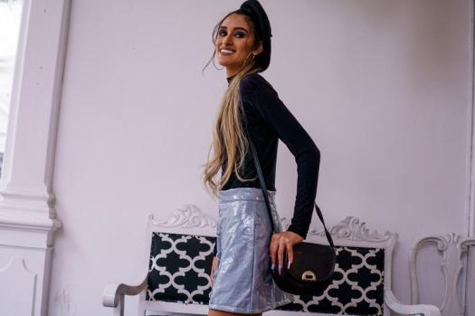 DeLilac goes blonde todo sobre mi nuevo balayage + tips para outfits de invierno (5)