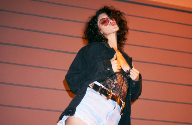 Denim-vintage-jacket-alternativa-(11)