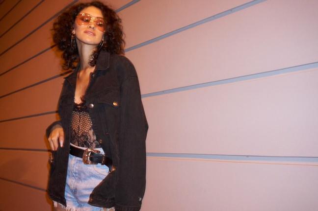 Denim-vintage-jacket-alternativa-(12)