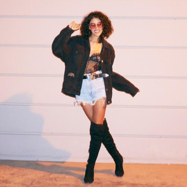 Denim-vintage-jacket-alternativa-(2)