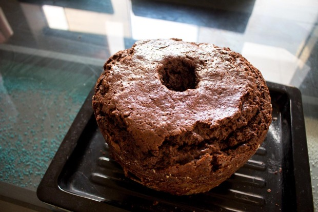 keke de chocolate humedo receta casera delilac andrea chavez (1)