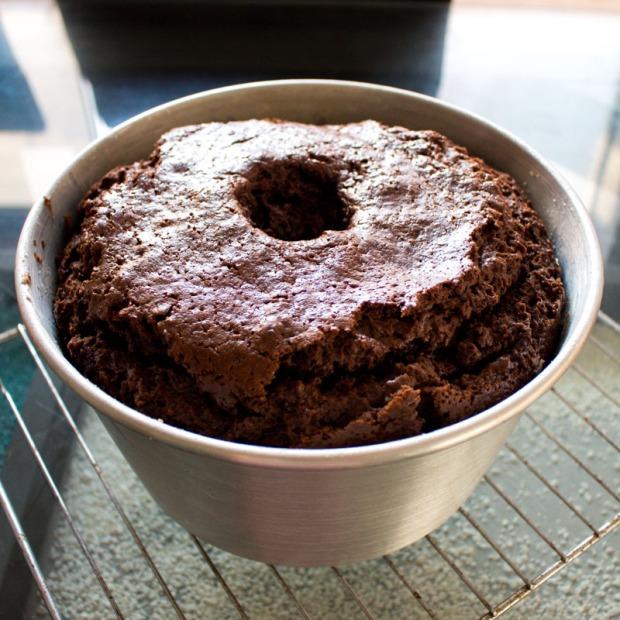 keke de chocolate humedo receta casera delilac andrea chavez (6)