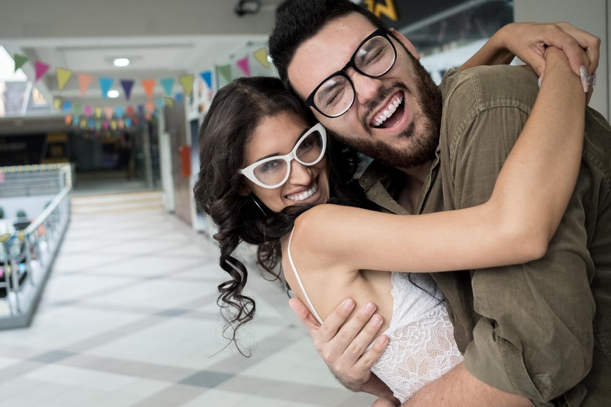 Andrea chavez y sebastian corzo fotos lifestyle pareja delilac 1