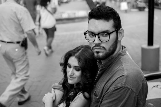 Andrea chavez y sebastian corzo fotos lifestyle pareja delilac 16