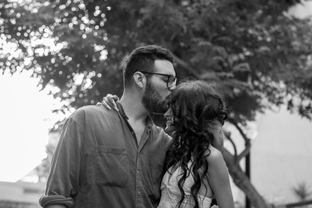 Andrea chavez y sebastian corzo fotos lifestyle pareja delilac 18