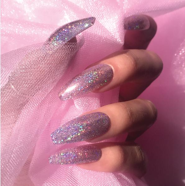 manicure inspo 2018 tendencias coffin delilac (1)