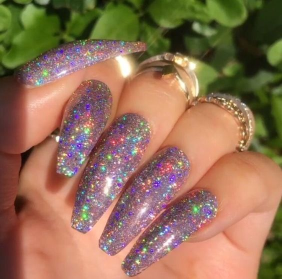 manicure inspo 2018 tendencias coffin delilac (11)