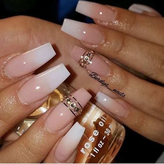 manicure inspo 2018 tendencias coffin delilac (14)