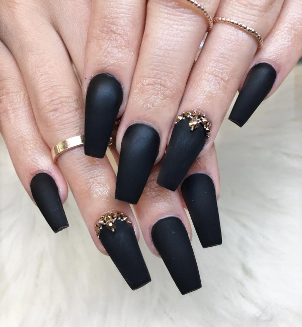 manicure inspo 2018 tendencias coffin delilac (15)