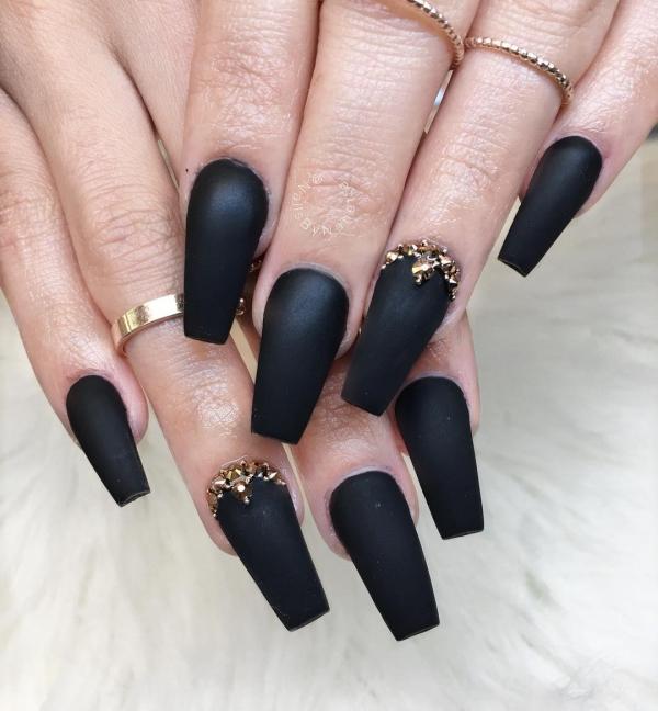 manicure inspo 2018 tendencias coffin delilac (15)