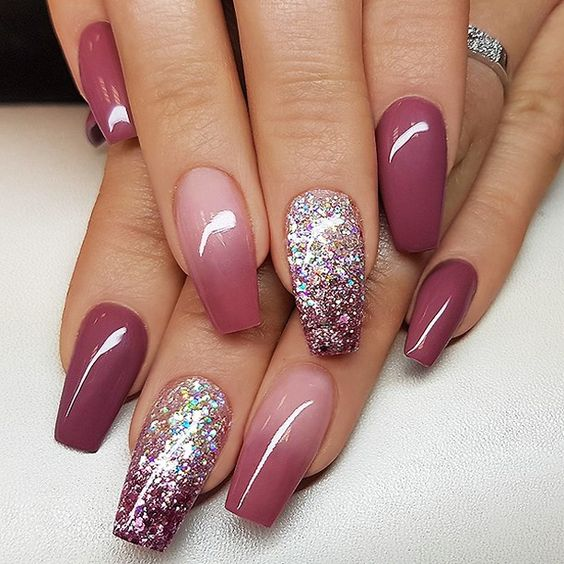 manicure inspo 2018 tendencias coffin delilac (16)
