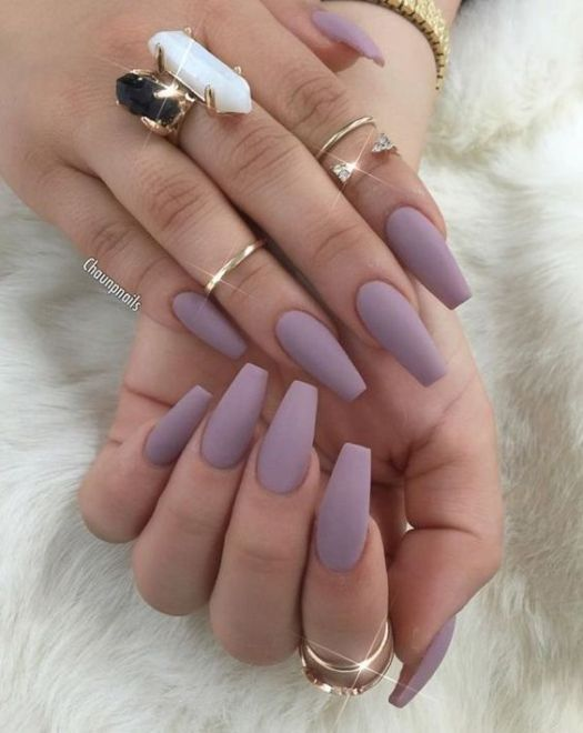 manicure inspo 2018 tendencias coffin delilac (19)