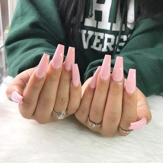 manicure inspo 2018 tendencias coffin delilac (2)
